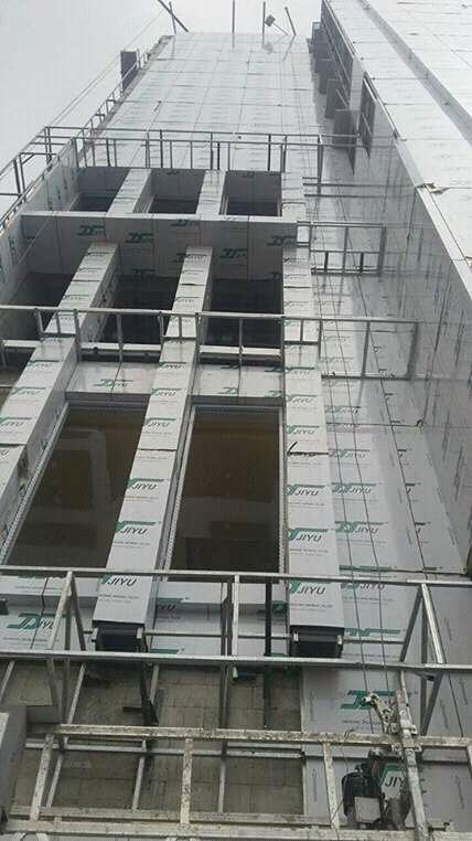 Toko-tukang-aluminium-kaca-asahi-glass-asahi-mas-murah-bekasi-jakarta-depok-bogor-cikarang-tangerang (56)