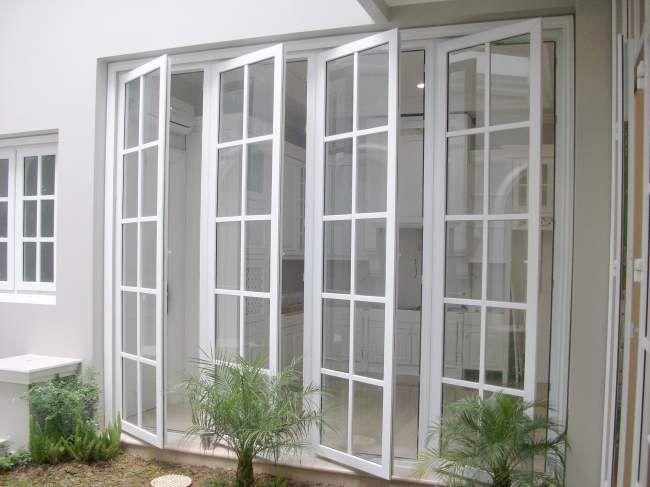 Toko-tukang-aluminium-kaca-asahi-glass-asahi-mas-murah-bekasi-jakarta-depok-bogor-cikarang-tangerang (121)