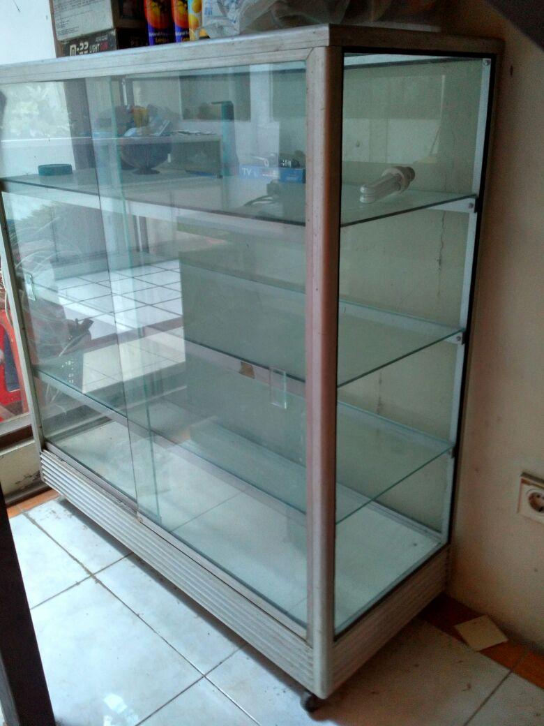 Toko-tukang-aluminium-kaca-asahi-glass-asahi-mas-murah-bekasi-jakarta-depok-bogor-cikarang-tangerang (125)