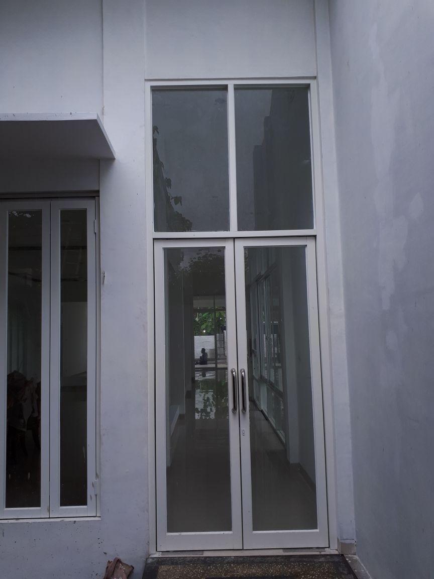 Toko-tukang-aluminium-kaca-asahi-glass-asahi-mas-murah-bekasi-jakarta-depok-bogor-cikarang-tangerang (139)