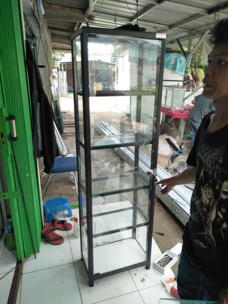 toko-tukang-aluminium-kaca-bikin-gerobak-murah-bekasi-jakarta-bogor-tangerang-depok (124)
