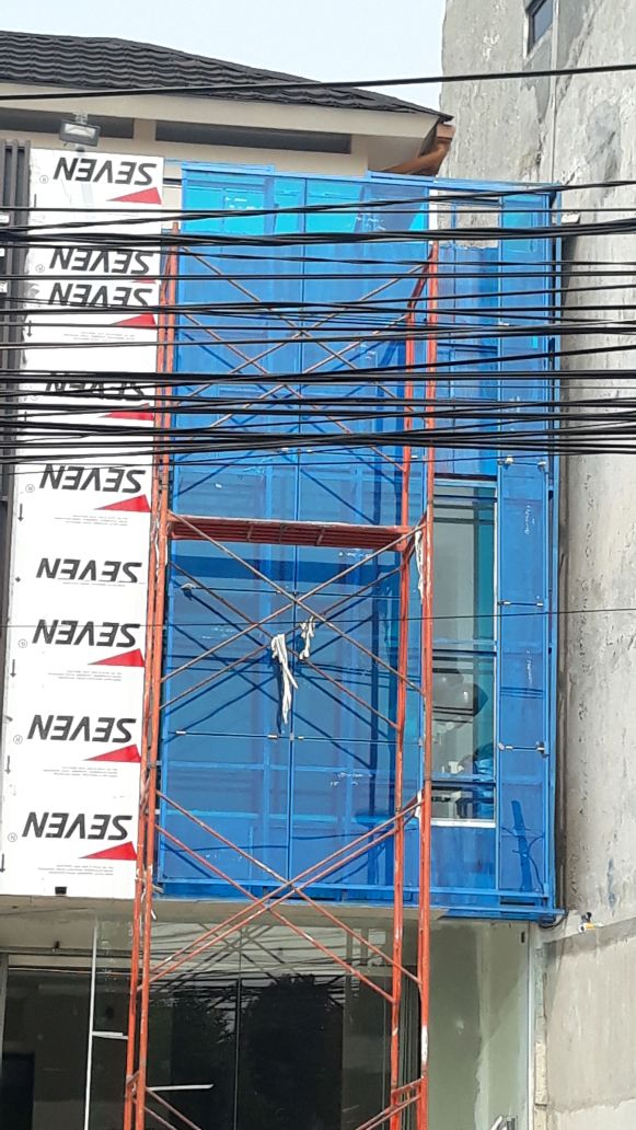 toko-tukang-aluminium-kaca-bikin-gerobak-murah-bekasi-jakarta-bogor-tangerang-depok (98)