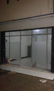 Toko-tukang-aluminium-kaca-asahi-glass-asahi-mas-murah-bekasi-jakarta-depok-bogor-cikarang-tangerang (13)