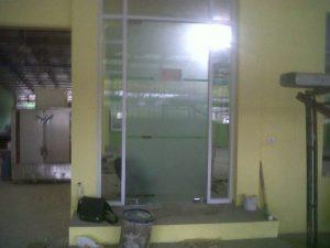Toko-tukang-aluminium-kaca-asahi-glass-asahi-mas-murah-bekasi-jakarta-depok-bogor-cikarang-tangerang (33)