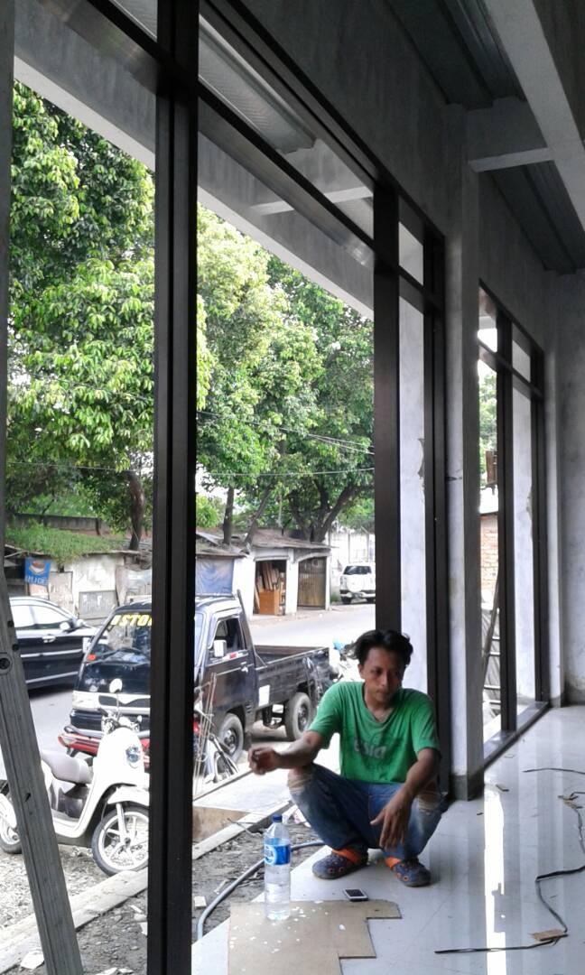 Toko-tukang-aluminium-kaca-asahi-glass-asahi-mas-murah-bekasi-jakarta-depok-bogor-cikarang-tangerang (40)