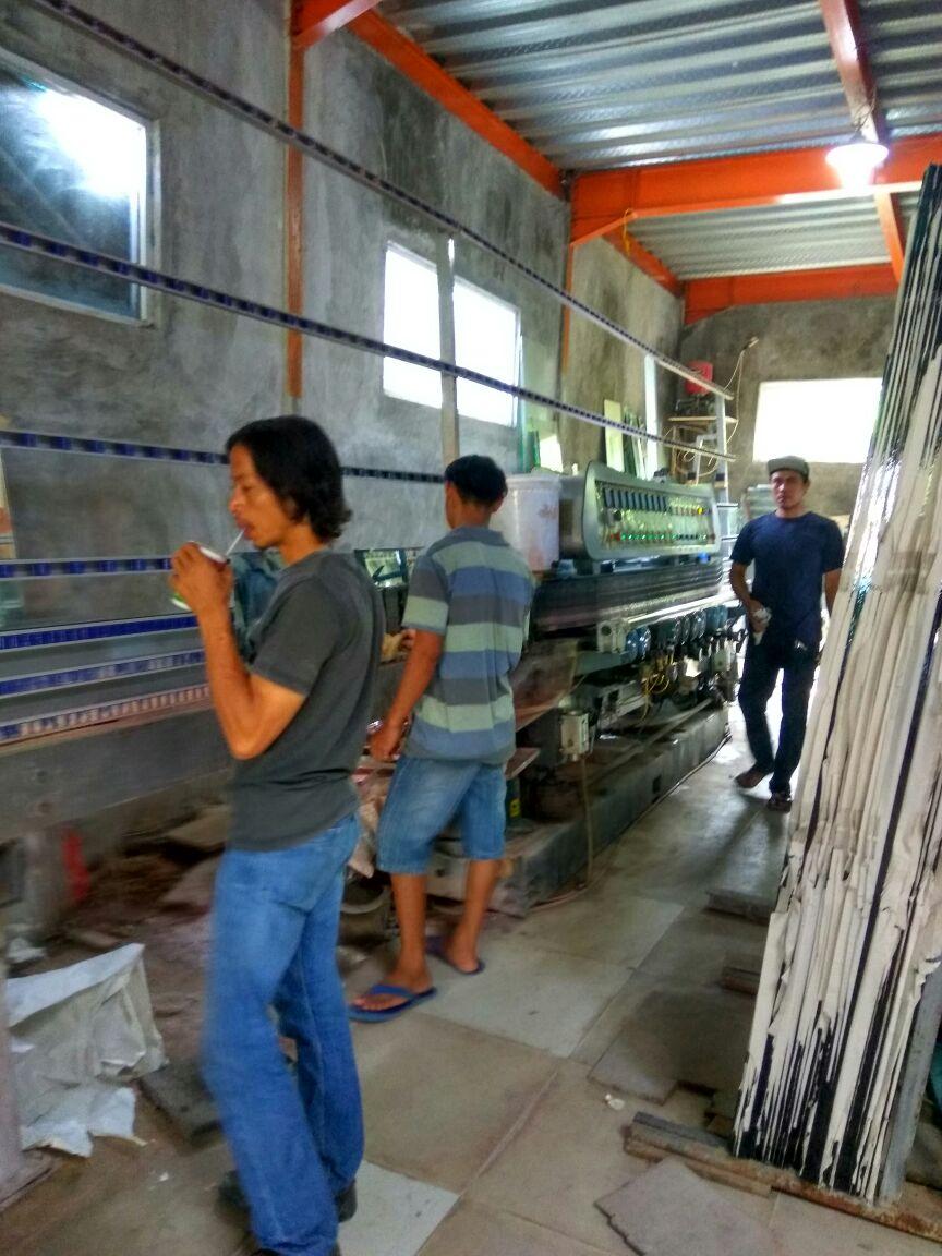 Toko-tukang-aluminium-kaca-asahi-glass-asahi-mas-murah-bekasi-jakarta-depok-bogor-cikarang-tangerang (61)