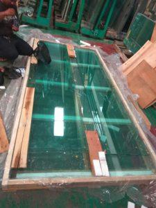 Toko-tukang-aluminium-kaca-asahi-glass-asahi-mas-murah-bekasi-jakarta-depok-bogor-cikarang-tangerang (67)