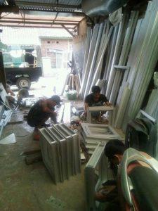 Toko-tukang-aluminium-kaca-asahi-glass-asahi-mas-murah-bekasi-jakarta-depok-bogor-cikarang-tangerang (74)