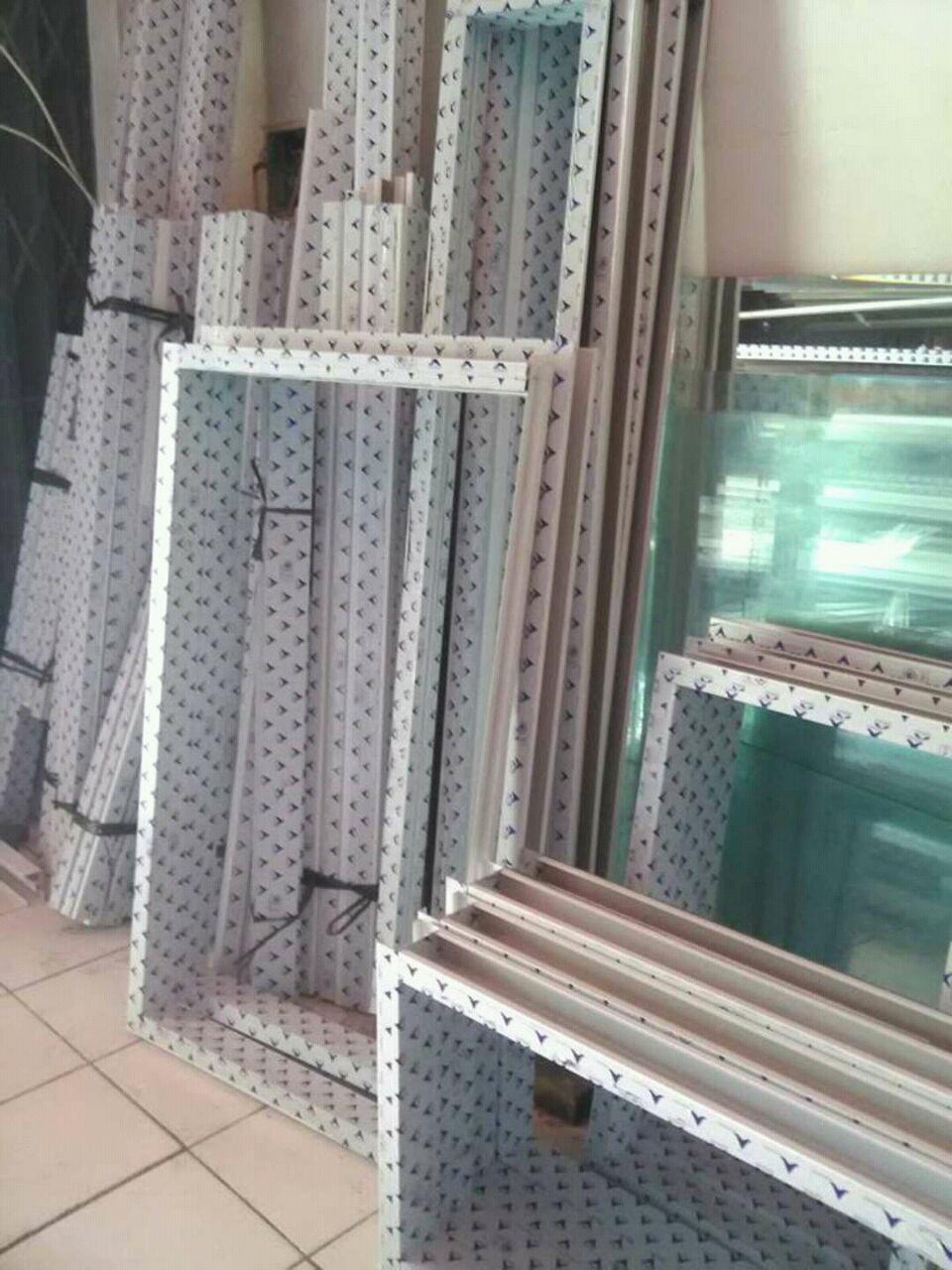Toko-tukang-aluminium-kaca-asahi-glass-asahi-mas-murah-bekasi-jakarta-depok-bogor-cikarang-tangerang (81)
