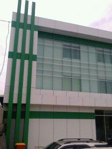 Toko-tukang-aluminium-kaca-asahi-glass-asahi-mas-murah-bekasi-jakarta-depok-bogor-cikarang-tangerang (92)