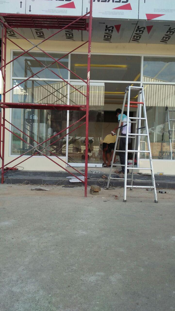 Toko-tukang-aluminium-kaca-asahi-mas-murah-cikarang-cibitung-bekasi-jakarta-depok-bogor-cikarang-tangerang-banten (7)