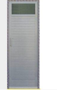 Toko-tukang-aluminium-kaca-asahi-glass-asahi-mas-murah-bekasi-jakarta-depok-bogor-cikarang-tangerang (128)