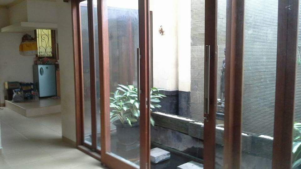 Toko-tukang-aluminium-kaca-asahi-glass-asahi-mas-murah-bekasi-jakarta-depok-bogor-cikarang-tangerang (140)