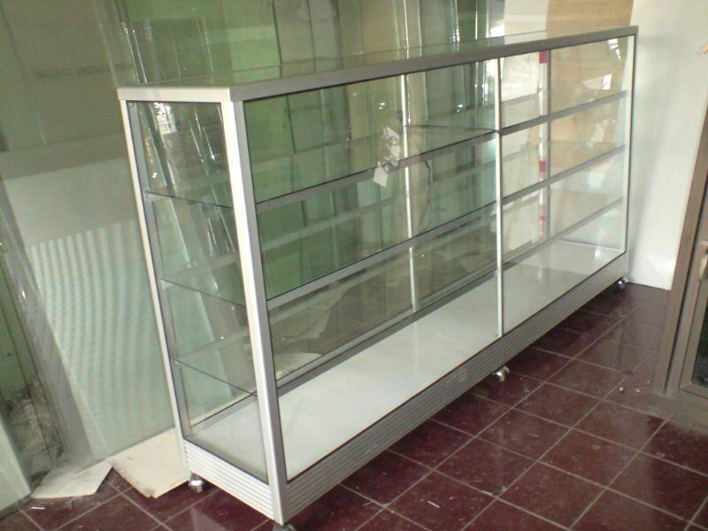 Toko-tukang-aluminium-kaca-asahi-glass-asahi-mas-murah-bekasi-jakarta-depok-bogor-cikarang-tangerang (148)