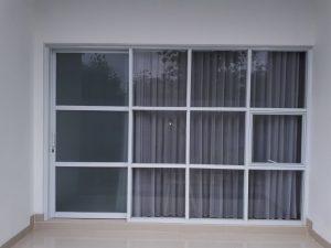 Toko-tukang-aluminium-kaca-asahi-glass-asahi-mas-murah-bekasi-jakarta-depok-bogor-cikarang-tangerang (155)