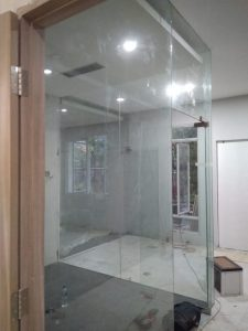 toko-tukang-aluminium-kaca-bikin-gerobak-murah-bekasi-jakarta-bogor-tangerang-depok (1)