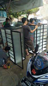 toko-tukang-aluminium-kaca-bikin-gerobak-murah-bekasi-jakarta-bogor-tangerang-depok (103)
