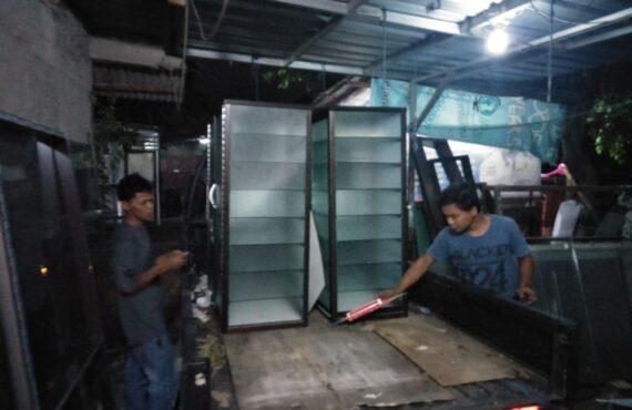 toko-tukang-aluminium-kaca-bikin-gerobak-murah-bekasi-jakarta-bogor-tangerang-depok (106)