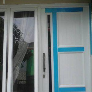 toko-tukang-aluminium-kaca-bikin-gerobak-murah-bekasi-jakarta-bogor-tangerang-depok (107)
