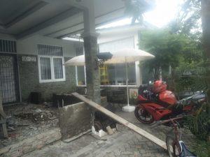 toko-tukang-aluminium-kaca-bikin-gerobak-murah-bekasi-jakarta-bogor-tangerang-depok (114)