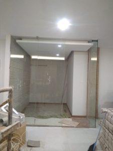 toko-tukang-aluminium-kaca-bikin-gerobak-murah-bekasi-jakarta-bogor-tangerang-depok (12)