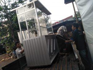 toko-tukang-aluminium-kaca-bikin-gerobak-murah-bekasi-jakarta-bogor-tangerang-depok (120)