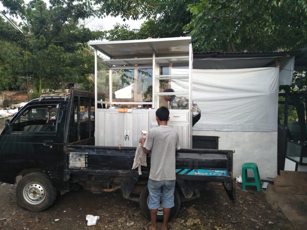 toko-tukang-aluminium-kaca-bikin-gerobak-murah-bekasi-jakarta-bogor-tangerang-depok (122)