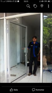 toko-tukang-aluminium-kaca-bikin-gerobak-murah-bekasi-jakarta-bogor-tangerang-depok (123)