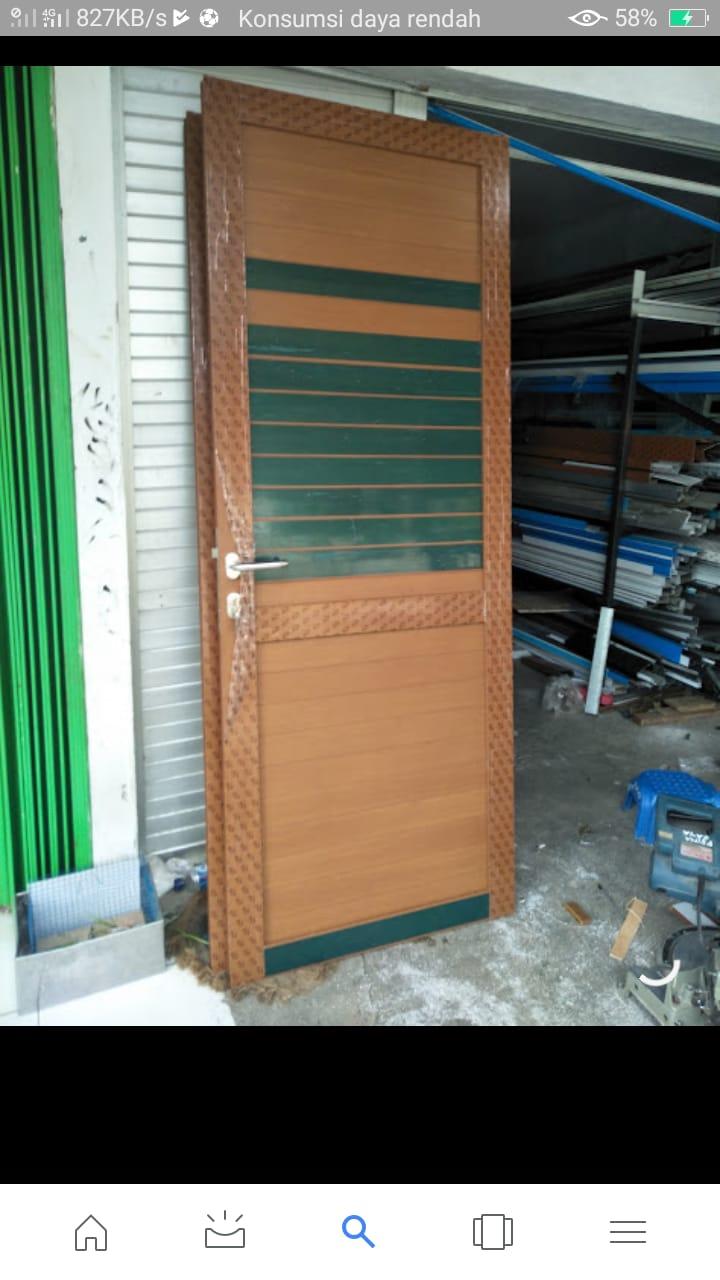 toko-tukang-aluminium-kaca-bikin-gerobak-murah-bekasi-jakarta-bogor-tangerang-depok (126)