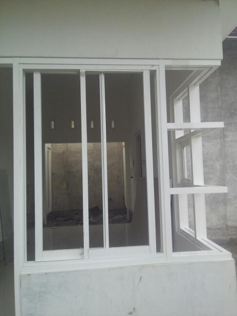 toko-tukang-aluminium-kaca-bikin-gerobak-murah-bekasi-jakarta-bogor-tangerang-depok (127)