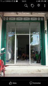 toko-tukang-aluminium-kaca-bikin-gerobak-murah-bekasi-jakarta-bogor-tangerang-depok (128)