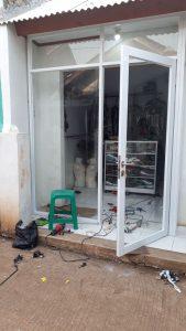 toko-tukang-aluminium-kaca-bikin-gerobak-murah-bekasi-jakarta-bogor-tangerang-depok (131)
