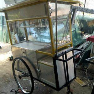 toko-tukang-aluminium-kaca-bikin-gerobak-murah-bekasi-jakarta-bogor-tangerang-depok (134)
