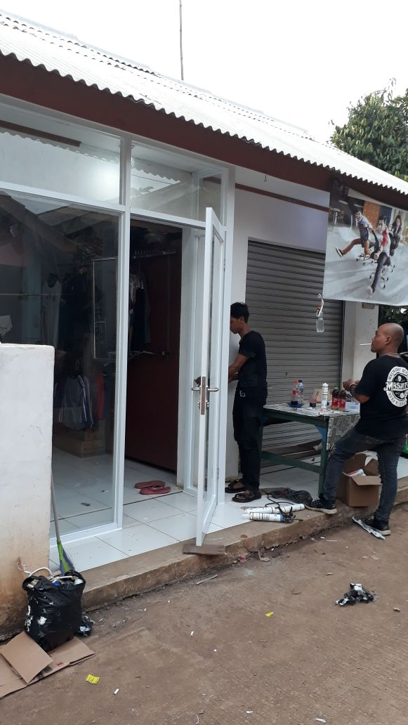 toko-tukang-aluminium-kaca-bikin-gerobak-murah-bekasi-jakarta-bogor-tangerang-depok (135)