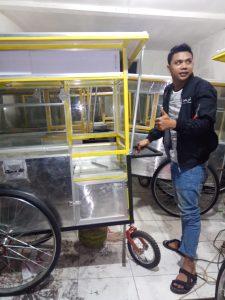 toko-tukang-aluminium-kaca-bikin-gerobak-murah-bekasi-jakarta-bogor-tangerang-depok (139)
