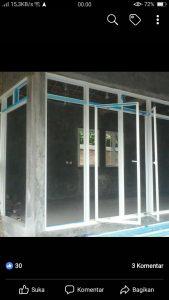 toko-tukang-aluminium-kaca-bikin-gerobak-murah-bekasi-jakarta-bogor-tangerang-depok (17)