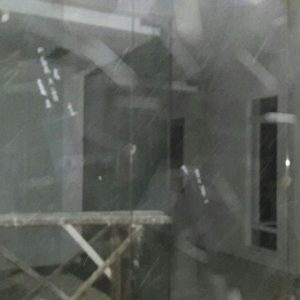 toko-tukang-aluminium-kaca-bikin-gerobak-murah-bekasi-jakarta-bogor-tangerang-depok (2)