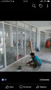 toko-tukang-aluminium-kaca-bikin-gerobak-murah-bekasi-jakarta-bogor-tangerang-depok (23)