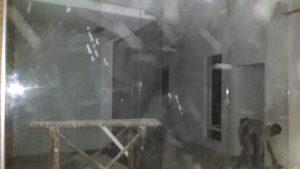 toko-tukang-aluminium-kaca-bikin-gerobak-murah-bekasi-jakarta-bogor-tangerang-depok (24)