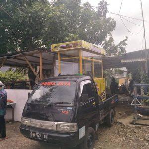 toko-tukang-aluminium-kaca-bikin-gerobak-murah-bekasi-jakarta-bogor-tangerang-depok (29)