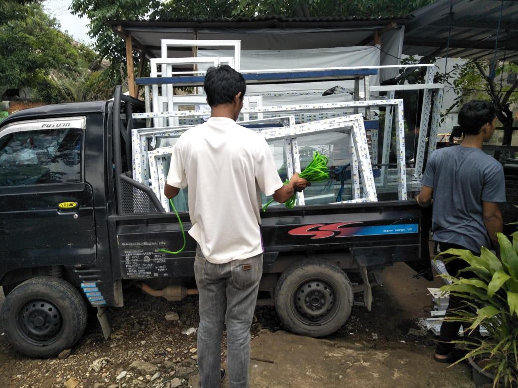 toko-tukang-aluminium-kaca-bikin-gerobak-murah-bekasi-jakarta-bogor-tangerang-depok (30)