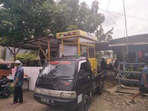 toko-tukang-aluminium-kaca-bikin-gerobak-murah-bekasi-jakarta-bogor-tangerang-depok (32)
