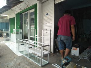 toko-tukang-aluminium-kaca-bikin-gerobak-murah-bekasi-jakarta-bogor-tangerang-depok (34)