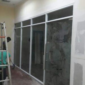 toko-tukang-aluminium-kaca-bikin-gerobak-murah-bekasi-jakarta-bogor-tangerang-depok (37)