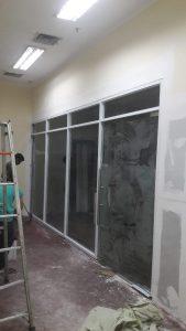 toko-tukang-aluminium-kaca-bikin-gerobak-murah-bekasi-jakarta-bogor-tangerang-depok (38)