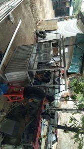 toko-tukang-aluminium-kaca-bikin-gerobak-murah-bekasi-jakarta-bogor-tangerang-depok (4)