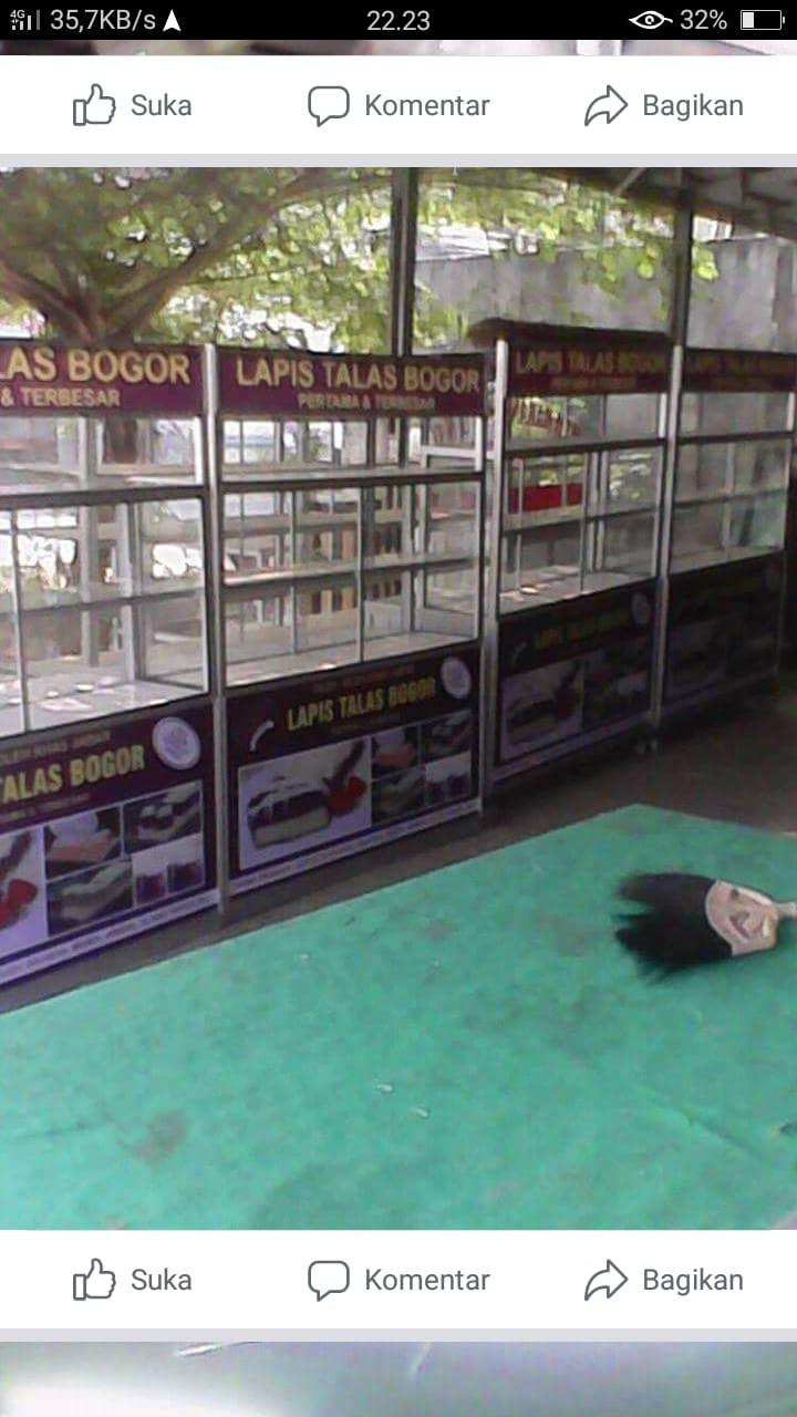 toko-tukang-aluminium-kaca-bikin-gerobak-murah-bekasi-jakarta-bogor-tangerang-depok (40)