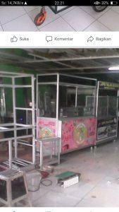 toko-tukang-aluminium-kaca-bikin-gerobak-murah-bekasi-jakarta-bogor-tangerang-depok (43)