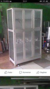 toko-tukang-aluminium-kaca-bikin-gerobak-murah-bekasi-jakarta-bogor-tangerang-depok (46)