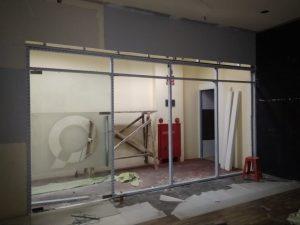 toko-tukang-aluminium-kaca-bikin-gerobak-murah-bekasi-jakarta-bogor-tangerang-depok (51)